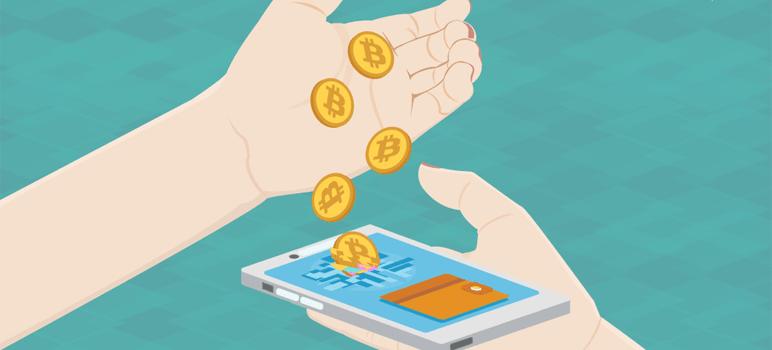 hoe-koop-je-bitcoin