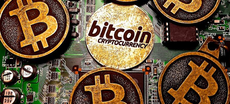 Bitcoin news daily whois