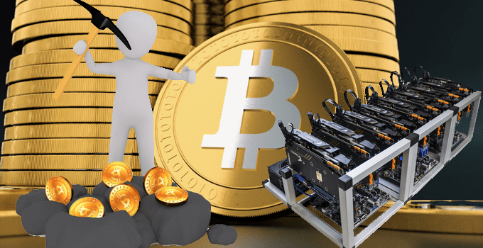 wat-is-bitcoin-mining
