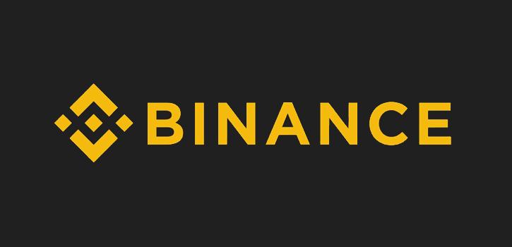 Hoe maak ik een wallet aan op Binance?